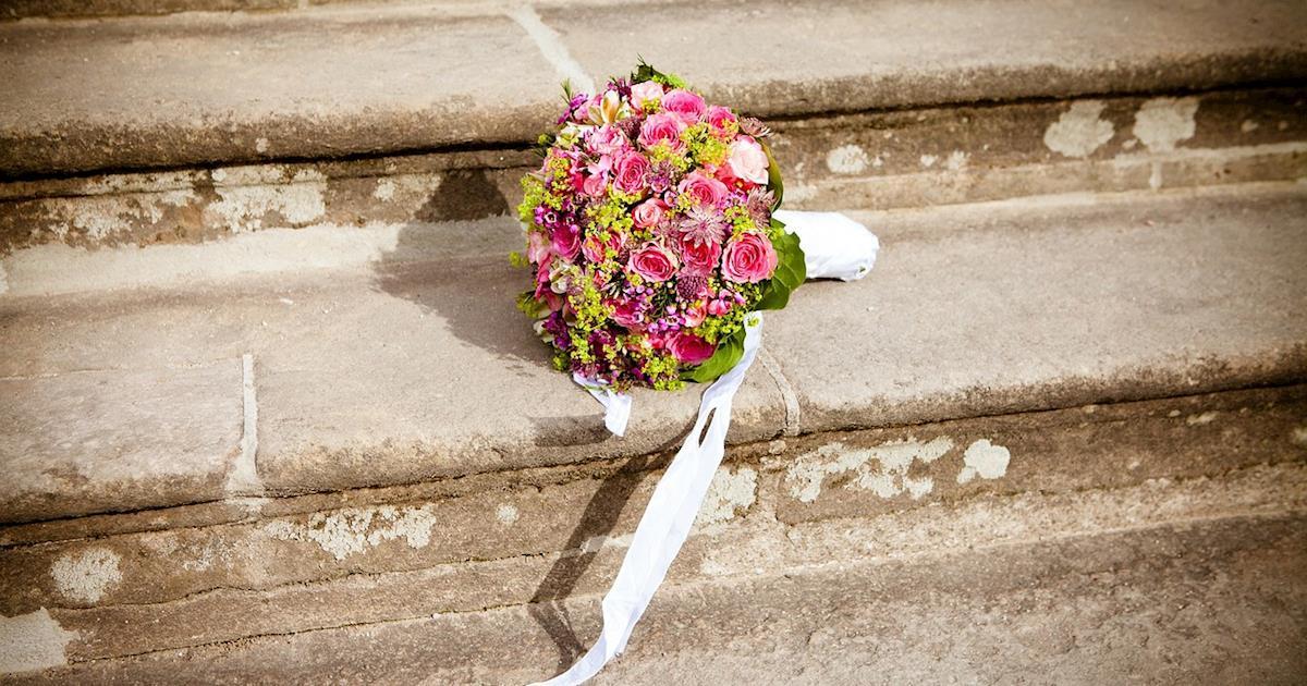 6ae31beb468a Πως να αγοράσετε κρασί για τον γάμο σας - Botilia.gr Blog